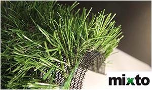 Rolna mixto hybrid trave koja se postavlja na fudbalske terene.